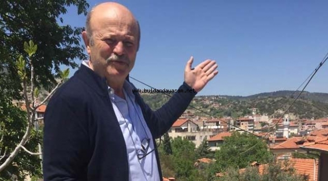 BİR KAMPANYADA İSTANBUL'DAN