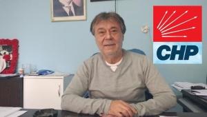 """BAŞBUĞ """"ULUS BİLİNCİ ZARAR GÖRECEKTİR"""""""