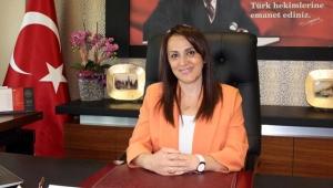BİONTECH COVİD 19 AŞISI BULDAN'DA DA YAPILABİLECEK