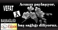 24 ŞUBAT 2016 - ÇAYBAŞI MAHALLESİ - EMİNE KARACAOĞLU