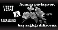 29.10.2014 - Denizli - Ormancı Halil eşi Huriye ÖZDEMİR