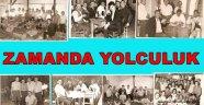 ZAMANDA YOLCULUK - 1
