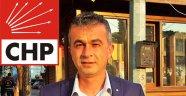 """""""DEVRİMLERİNİ YAŞATACAĞIZ"""""""
