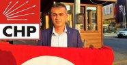 """""""ÖĞRETMENLERİMİZ, AYDINLIK GELECEĞİN ANAHTARIDIR"""""""